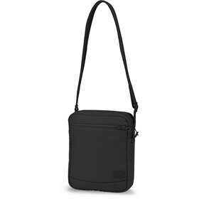 Pacsafe Citysafe CS150 Cross Body Shoulder Bag Black